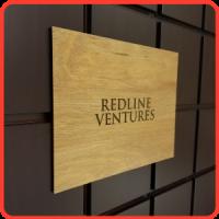 redline-logo5-1